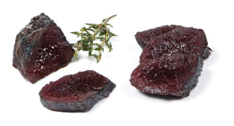filet-loup-marin-phoque-seal-meat-loin-seadna-2