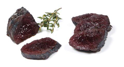 filet-loup-marin-phoque-seal-meat-loin-seadna-2
